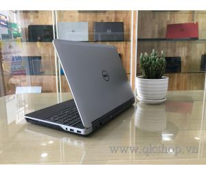 Dell Latitude E6540 Core i7 4800MQ
