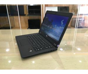 Dell Latitude E7250 Core i5 5300U