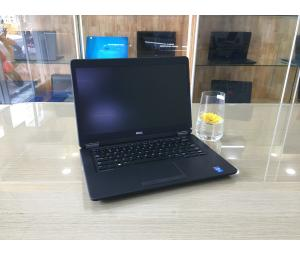 Dell Latitude E7450 Core i5 5300U