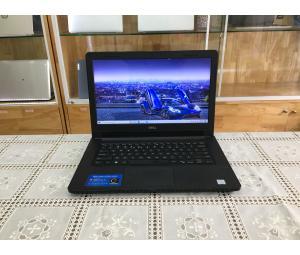 Dell Vostro 3468 i5 7200U