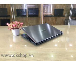 Dell Vostro 5480 Core i5 5200U