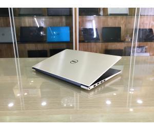 Dell Vostro 5568 Core i5 7200U