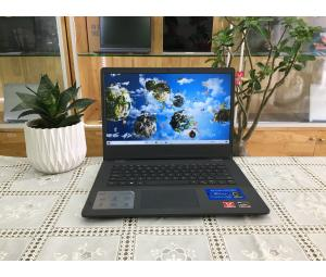 Dell Vostro V3405 R7 3700U