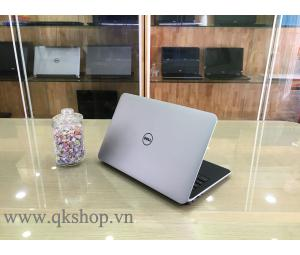Dell XPS 13 9333 Core i5 4210U