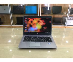 HP Elitebook 840 G3 Core i5 6300U