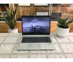 HP EliteBook 840 G5 i5 8350U cảm ứng