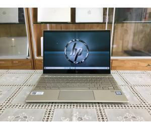 HP ENVY 13 AQ0026TU Core i5 8265U