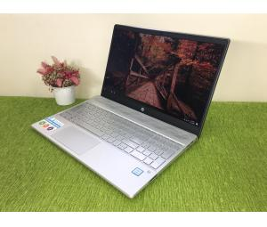 HP Pavilion 15 CS0017TU Core i5 8265U