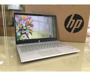 HP Pavilion 14 CS2041TU Core i5 8265U
