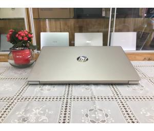 HP Pavilion 15-cs2060TX i5 8265U