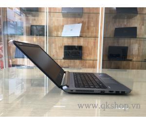 HP Probook 430 G1 Core i3 4005U