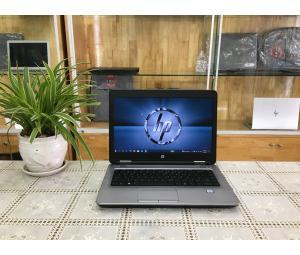 HP Probook 640 G2 Core i5 6300U