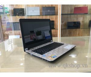 Asus Vivobook X441NA N4200