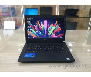 Dell Insiron 3468 Core i5 7200U