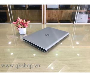 Dell Inspiron 5447 Core i5 4120U