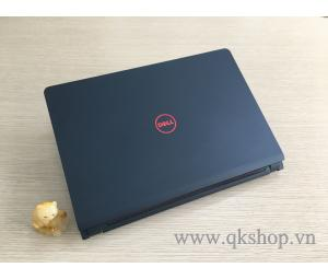 Laptop cũ Dell Inspiron 7447 Core i5