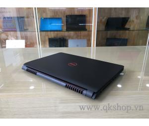 Dell Inspiron N7559 Core i5 6300HQ