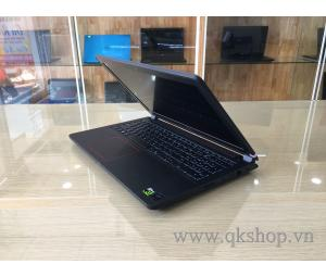 Laptop cũ Dell Inspiron N7557 Core i7