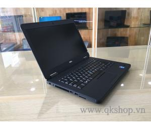 Dell Latitude E5440 Core i5 4200U