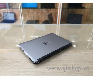 Dell Latitude E7240 Core i5 4300U