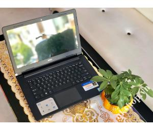 Laptop cũ Dell Vostro 3468 Core i3 6006U