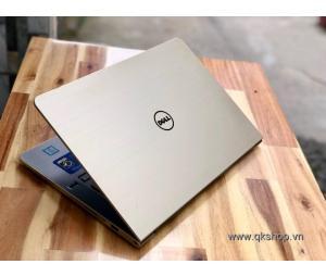 Laptop cũ Dell Vostro 5459 Core i5 6200U