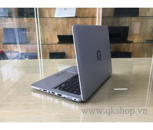 Laptop cũ HP Elitebook 725 G3