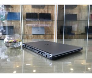 Laptop Dell Latitude E7440 Core i7