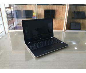 Laptop HP 15-DA1023TU Core i5 8265U
