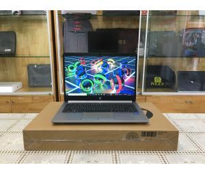 Laptop HP 240 G8 i5 1135G7