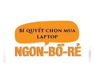 Laptop ở đâu vừa