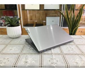 Lenovo Ideapad S145-15IIL i5-1035G1