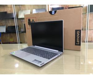 Lenovo Ideapad S340 Core i5 8265U