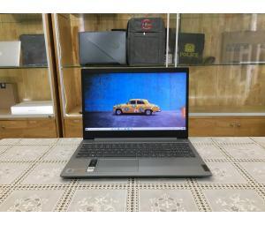 Lenovo IdeaPad Slim 3 15IIL05 i3 1005G1