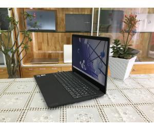 LENOVO V14-IIL I5 Core i5 1035G