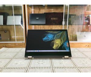Lenovo Yoga 520 14IKBR i5 8250U (Cảm ứng)