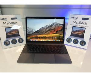 Macbook nên mua hay không nên mua?