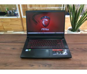MSI GF63 9RCX Core i5 9300H