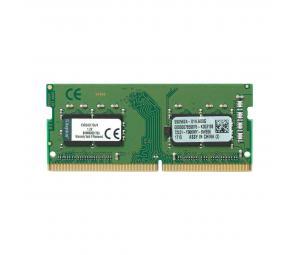 Ram Laptop Kingston DDR4 4GB/2400Mhz - Chính hãng