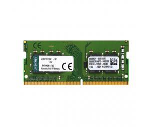 Ram Laptop Kingston DDR4 8GB/2400Mhz - Chính hãng