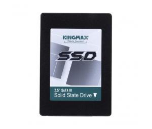 SSD KINGMAX SMV32 120GB 2.5