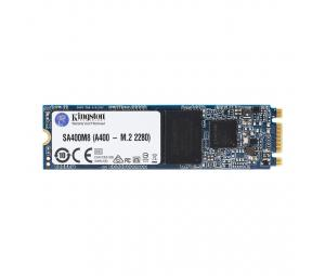 SSD M.2 Sata 120G KINGSTON A400 - Chính hãng