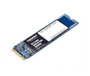 SSD M.2 Sata 256G KINGMAX Chính hãng