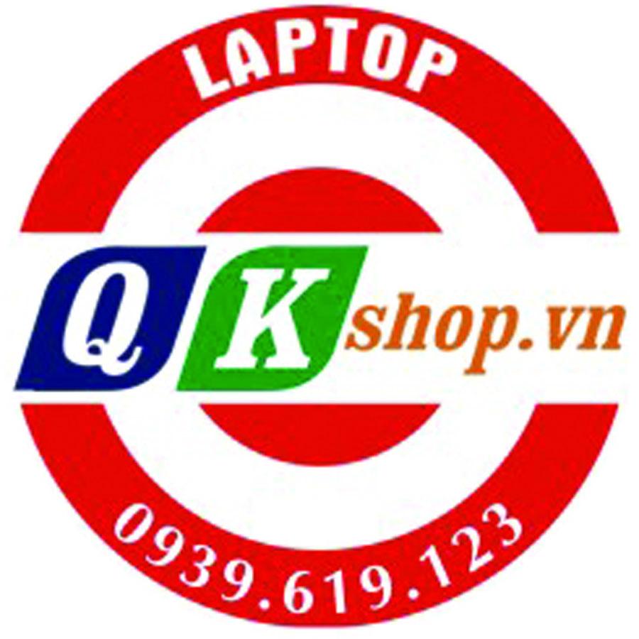 Laptop Cần Thơ - qkshop.vn: Chuyên Laptop gaming - đồ họa - văn phòng